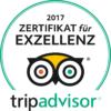 tripadvisor-exzellenz-1200